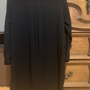 Old Navy Dresses - Little Black Dress